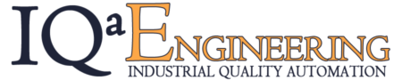 IQa Engineering LLC in Blaine, MN